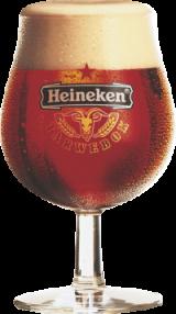 Heineken Bokbier