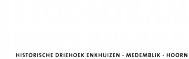 Museum Stoomtram medesponsor van de Bokkentoer Medemblik