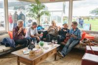 Bokkentoer 2017 - foto: Pascal van As